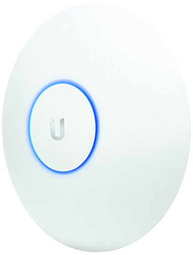 Aquaseptic Spray marca Ubiquiti Networks