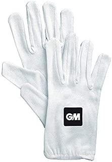 GM Cotton Cricket Inner Gloves Boys