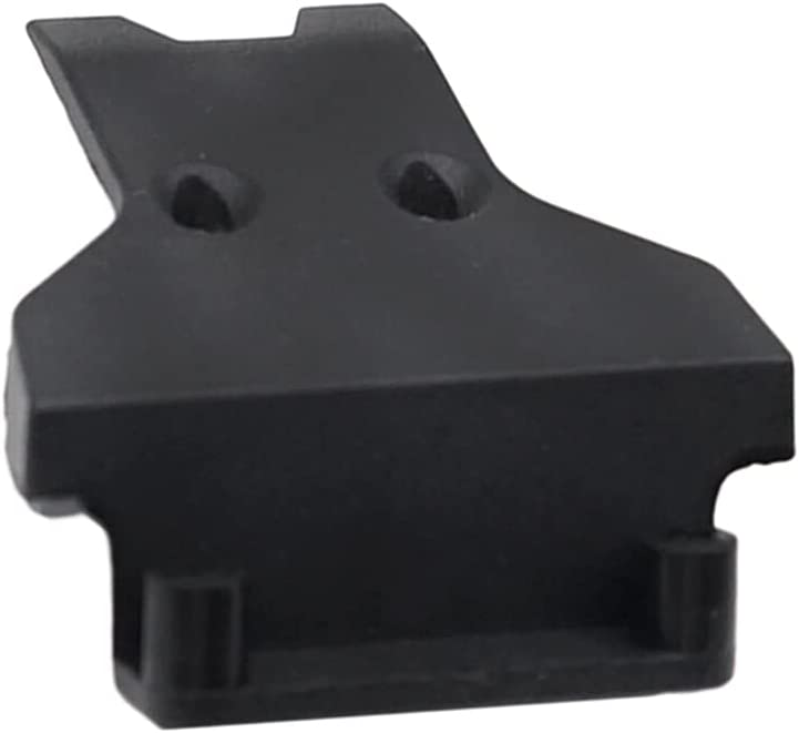 Replacement Part For Plastic Bumper FY-03 FY-01 FY-02 Popular popular gift Mount
