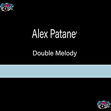 Double Melody