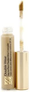 Estee Lauder Double Wear Stay In Place Flawless Wear Concealer SPF 10 - # 07 Warm Light - 7ml/0.24oz
