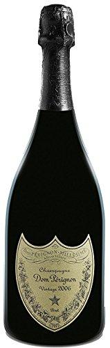 DOM PERIGNON 2006 Vintage Champagne Astucciato