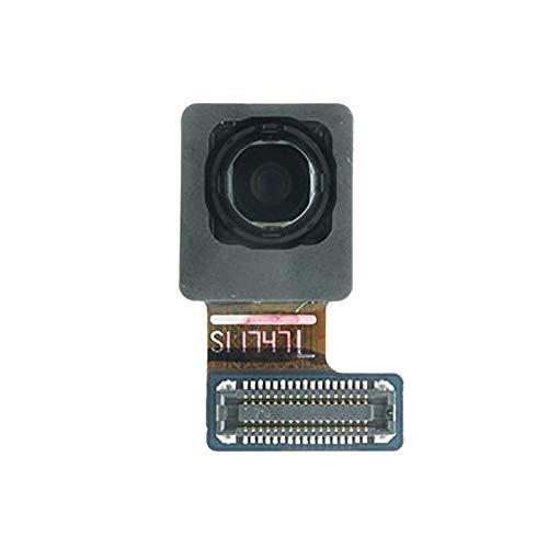Ellenne Frontcamera Selfie Front Camera compatibel met Samsung S9+ Plus G965