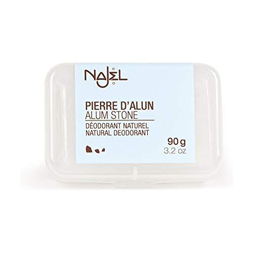 Najel Alum steen 90 g