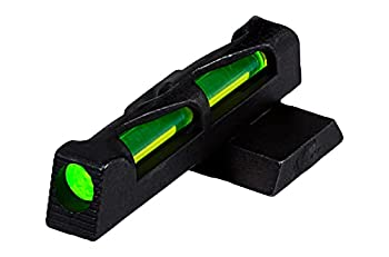 HIVIZ SW2014 Interchangeable Style Front Sight for Smith & Wesson M&P Full-Size