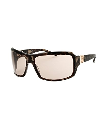 Marc Jacobs Hombre gafas de sol MARC 119/S, 807/9O, 54
