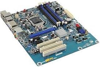 インテルdz68db lga-1155z68チップセットATXデスクトップOEMマザーボード