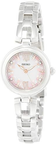 SEIKO(セイコー)『SEIKO SELECTION(セイコーセレクション) SWFA187』