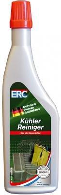 ERC Kühler Reiniger 200ml