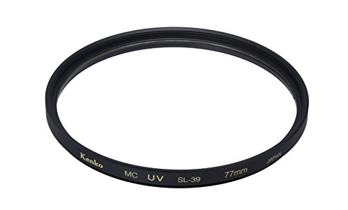 Kenko 2179 MC UV Digital Filter 77mm Multicoated