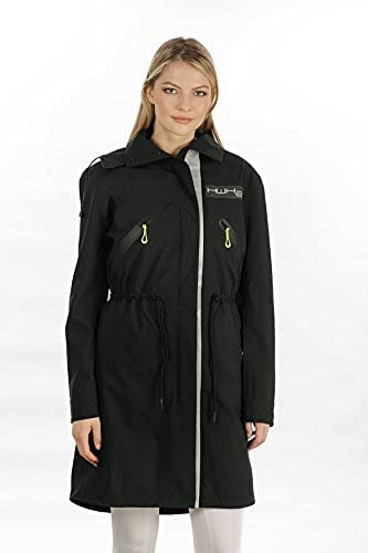 Horseware HWH2O store Selling and selling Parka