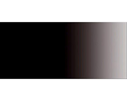 Vallejo MODEL AIR 17 ml colore BLACK METAL