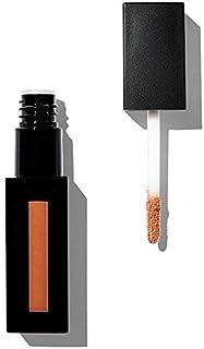 [Revolution ] 革命プロ最高のマットリップ顔料ファサード - Revolution Pro Supreme Matte Lip Pigment Fa?ade [並行輸入品]