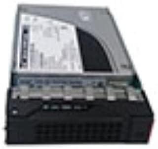42D0653 IBM 146GB 15K RPM Small Form Factor 2.5 Inches SAS 6G Har Renewed