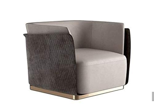 Home Plus One Seater Chair