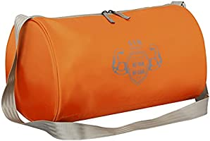 Gym bag TUFFGEAR Workout 23 Litre Gym Duffle Bag