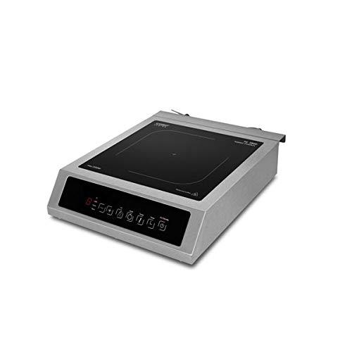 Caso TC 3500 Thermo Control - Induktionskochfeld