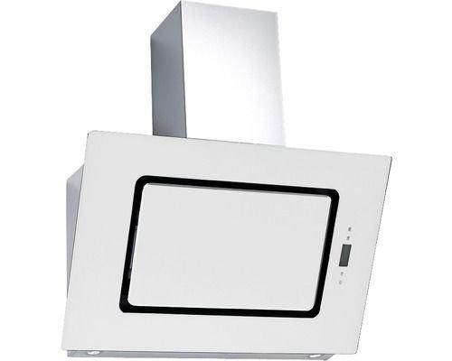 Umluftset Dunstabzugshaube + Filter PKM 9040/90WZ weiß 90cm + Filter