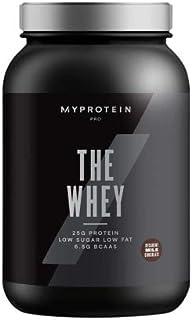 MyProtein Batidos para Suplementos - 1800 gr