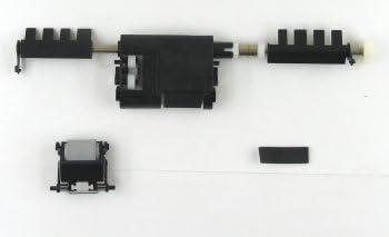 ADF-DUPLEXKIT Lexmark Adf Maintenance Kit MX410 MX510 MX517 MX511 MX610 MX611 MX417
