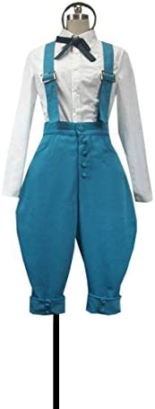 Excellent Dreamcosplay Anime Hetalia: Washington Mall Axis Cosplay Powers Uniform Ukraine