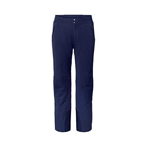 KJUS Lasse Men Formula Pants blau - 52
