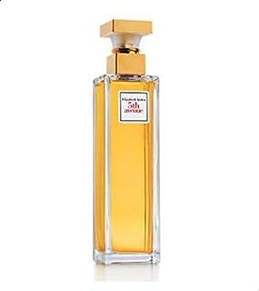 5Th Avenue by Elizabeth Arden for Women Eau de Parfum 125ml