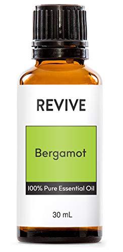 Top 10 Best essential oil bergamont Reviews