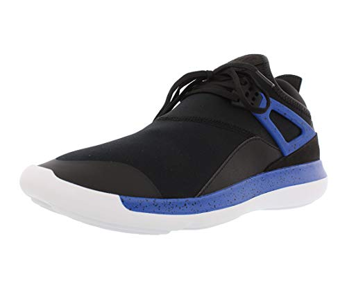 Nike Jordan Fly '89 Mens Fashion Sneakers