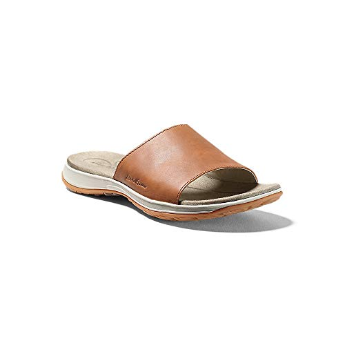 Eddie Bauer Women's Sunrise Slide