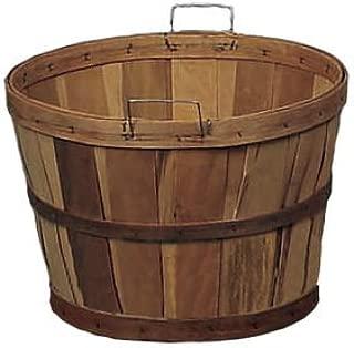 Texas Basket 120 Bushel Basket 18