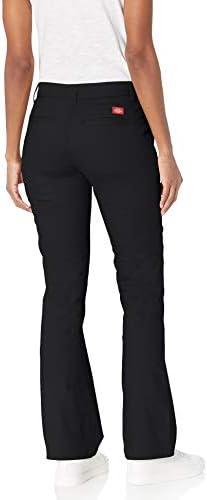 6 pocket pants _image2