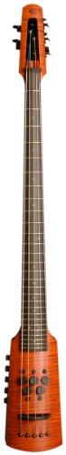 NS Design CR5 Omni Bass Fretted