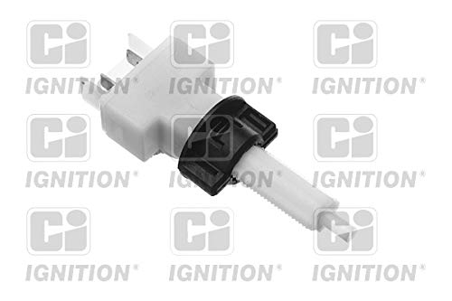 Interruptor luces freno 075-XBLS121