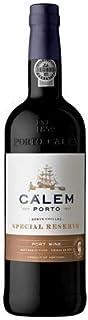 Calem - Calem Reserve Tawny Port