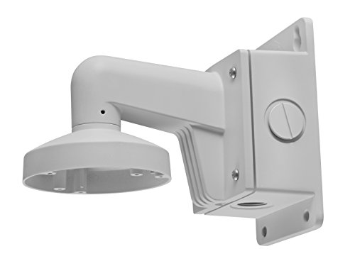 WMS WML PC110B DS-1272ZJ-110B Wall Mount Bracket for Hikvision Dome Camera DS-2CD2142FWD-I