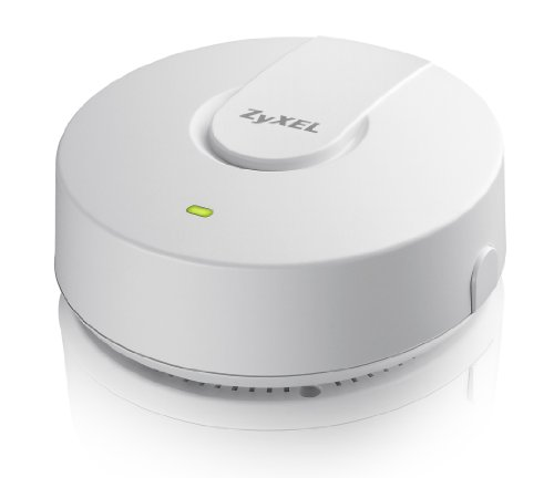 Zyxel NWA1121-NI WLAN Access-Point (802.11 b/g/n PoE)