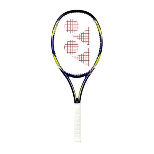 YONEX RQ Impact Speed 1 Tour XL Competition Lite Racchetta da Tennis, G2 = 4 1/4