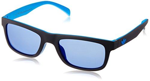 adidas Sonnenbrille AOR005 BA7003 Gafas de sol, Multicolor (Mehrfarbig), 54.0 para Hombre