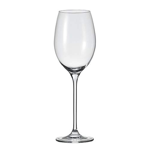 Leonardo Vin blanc 380 ml Cheers
