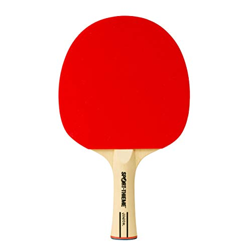 """Sport-Thieme Tischtennisschläger """"Junior"""""""