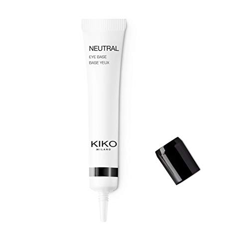 KIKO Milano Neutral Eye Base, 30 g, KM0031000200144