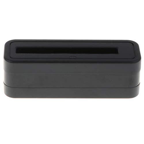 Oplaadstandaard voor batterij met USB-oplaadpoort voor LG G4