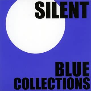Silent Blue Collections