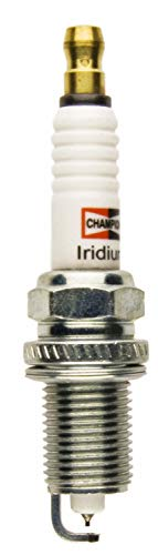 Champion Champion Iridium 9202 Spark Plug (Carton of 1)