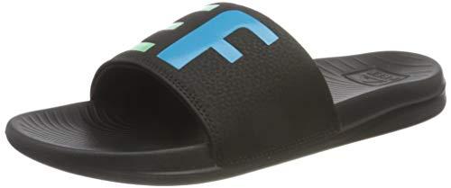 Reef Women's Flip Flop Slide Sandal, Rai, us-0 / asia size s