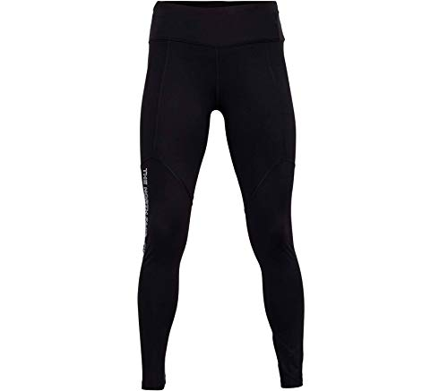 The North Face Active Sport Leggings voor dames met hoge taille