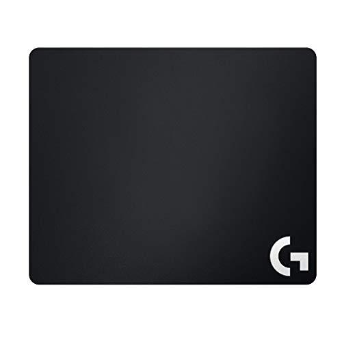 Logicool G ロジクール G ゲーミングマウスパッド G440t ハード表面 標準サイズ マウスパッド 国内正規品