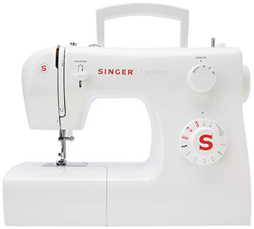 Singer 2250  Tradition -...