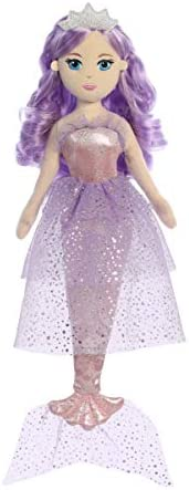 Aurora Sea Sparkles 18 Jellyfish Jewel Sparkles Gemma product image